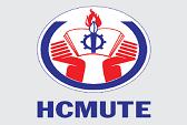 DH-SP-KT-HCM
