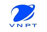 VNPT-PHU-YEN