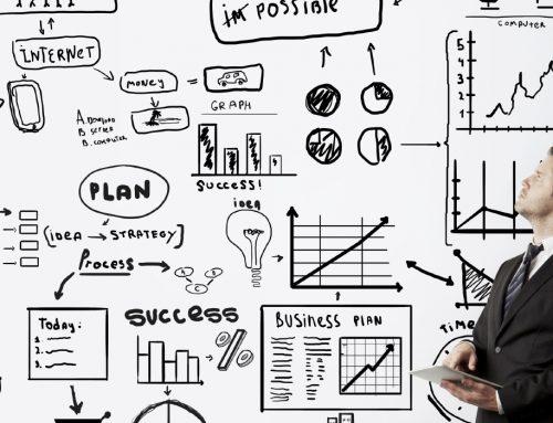 Khóa học ngắn hạn: Học nghề nhanh – Dễ tìm việc